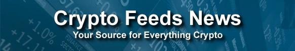 Crypto Feeds News